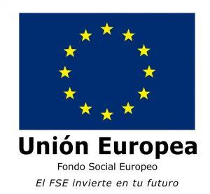 FSE-EU-logo1
