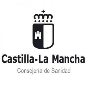 clm-Salud1