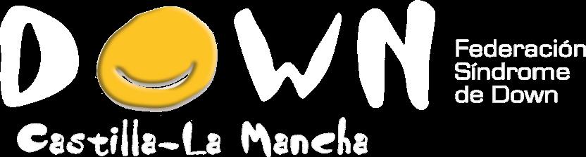 Down Castilla la Mancha
