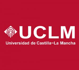 UCLM-Emblema
